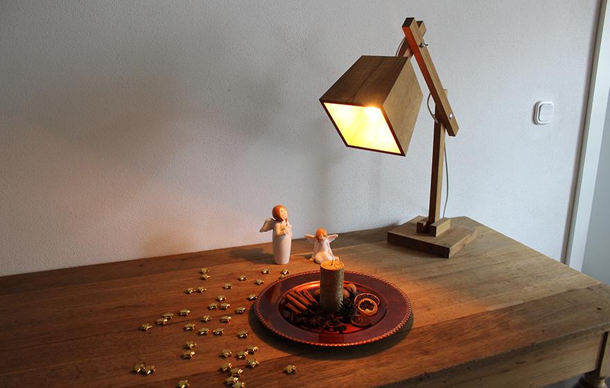 holz glas allround gmbh. Black Bedroom Furniture Sets. Home Design Ideas